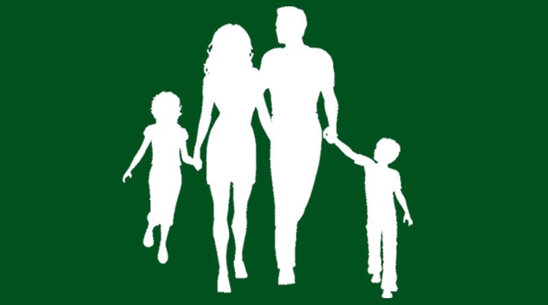 Figli e Genitori