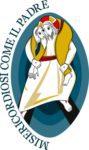 Logo Misericordiosi come il Padre