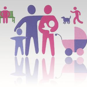 La Famiglia come risorsa per uscire dalla crisi iniziative e proposte