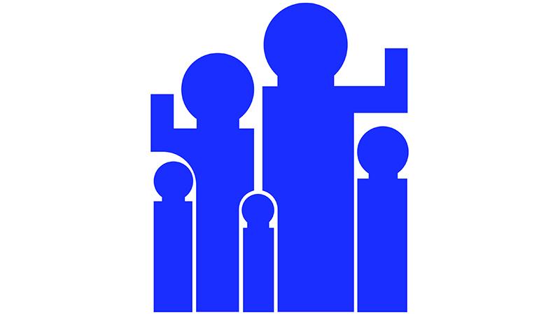 Logo Forum Famiglia