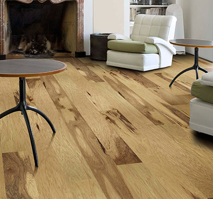 hardwood flooring in madison new