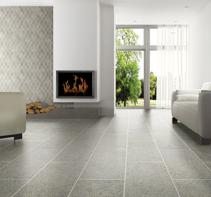 tile flooring in madison new berlin