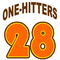 onehitters27