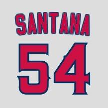 santana54