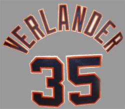 verlander35