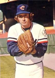 Dick Bosman