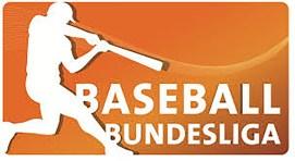 Baseball Bundesliga