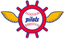 Seattle Pilots logo