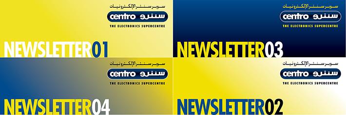 Centro_newsletter