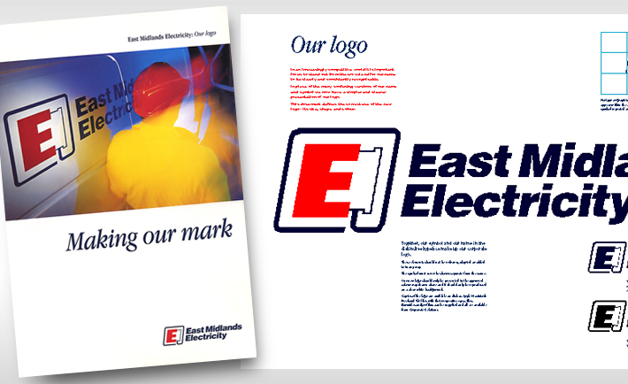 East Midlands Electricity