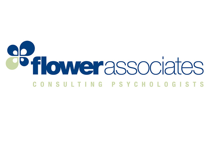 Flower Associates logo