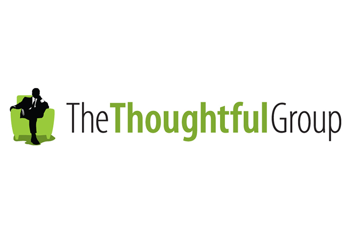 The Thoughtful Group logo
