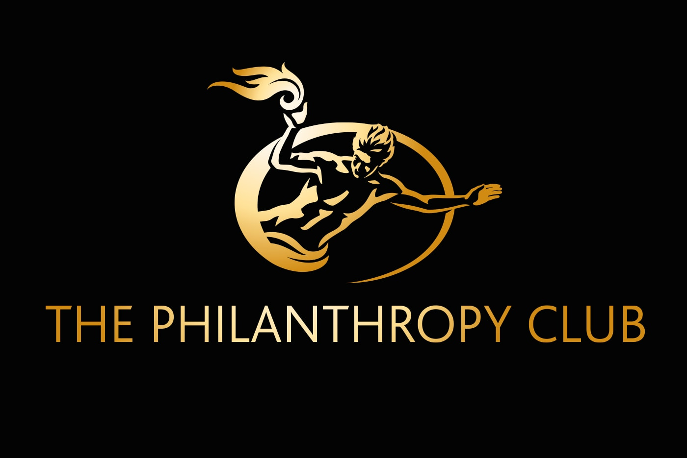 The Philanthropy Club