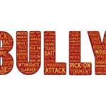 bully-655660_1280-PD