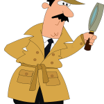 detective-311684_1280-PD