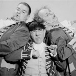 three-stooges-516165_1280-PD