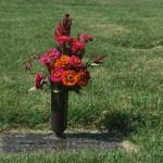 grave-15623_1280-PD