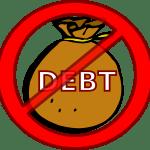 debt-37557_1280-PD