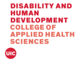 Disability and Human Development