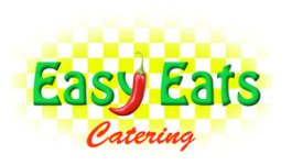Easy Eats Catering