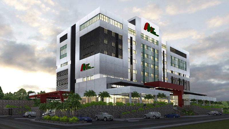 ace-medical-center-iloilo