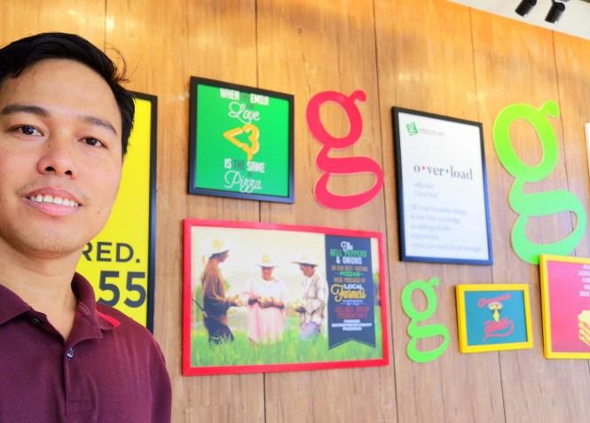 Digital Ilonggo Nonoy