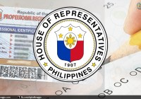 congress cpd law