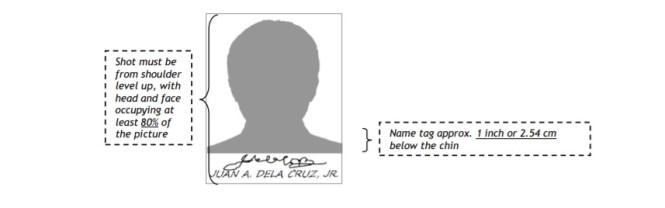 CSE PPT Photo with nametag
