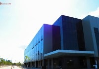 Beeinfotech PH telco-neutral data center facility