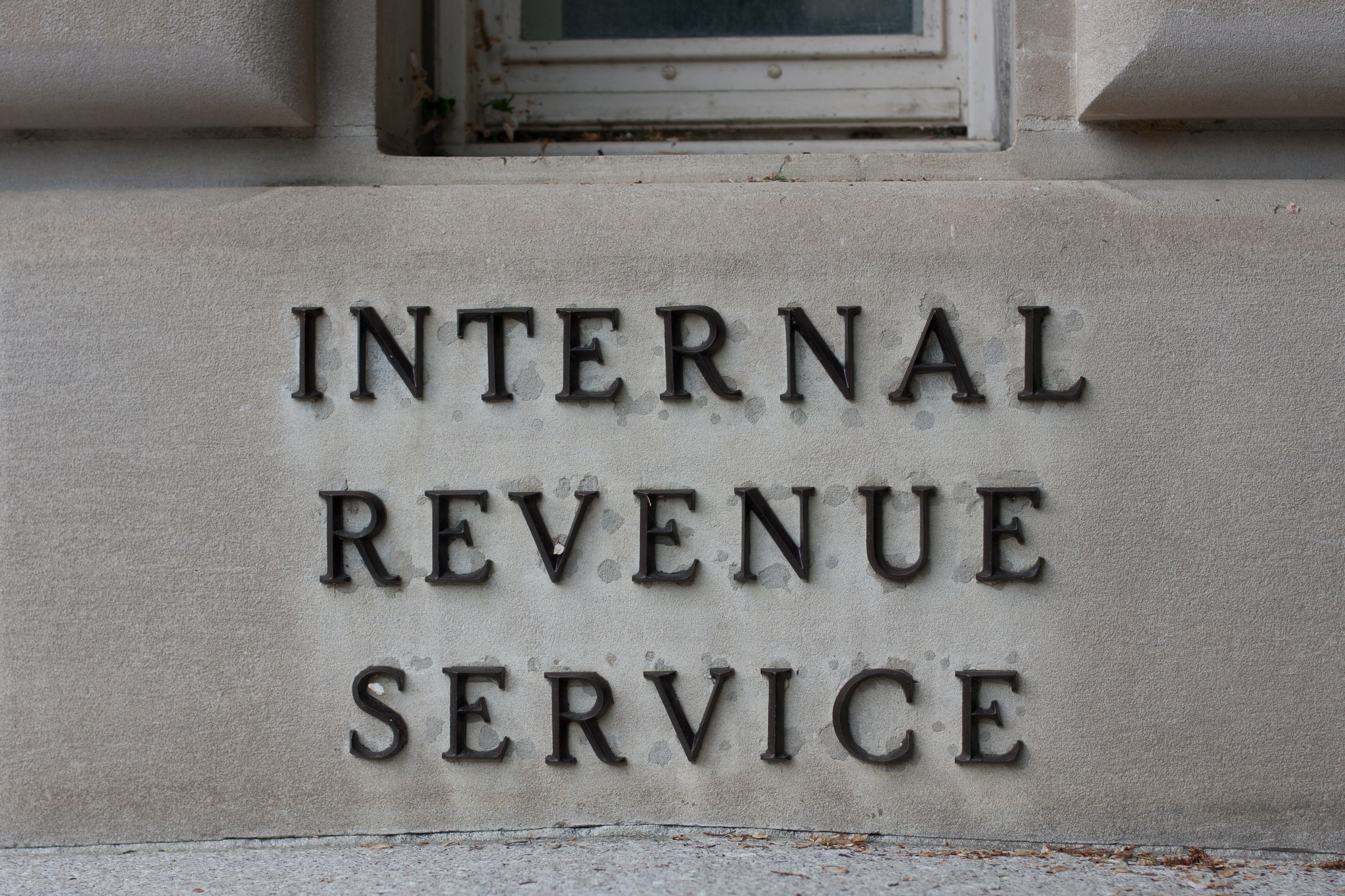 Irs form 8940 for miscellaneous determination requests nonprofit irs headquarters sign in washington dc falaconquin