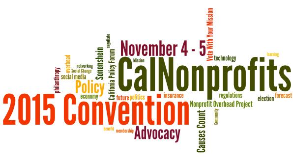 conv-2015-wordcloud-596px