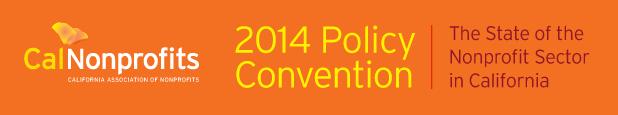 logo-convention-2014-banner