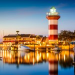 10 best Labor Day destinations for 2017