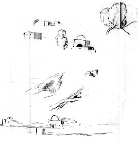 1859-08-26