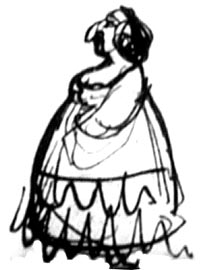 1860-05-24_3