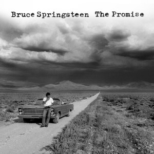 springsteen_the_promise