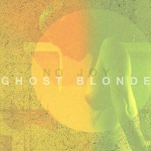 Ghost-Blonde-1-300x300