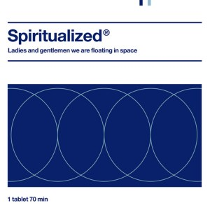 Spiritualized-Ladies-And-Gentlemen-We-Are-Floating-In-Space-front-300x300