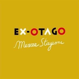 cover-ex-otago-300x300