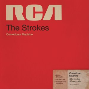 strokes_comedown_machine
