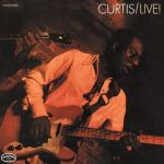 Curtis_Mayfield_curtis_live