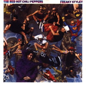 red_hot_chili_peppers_-_freaky_styley_-_front