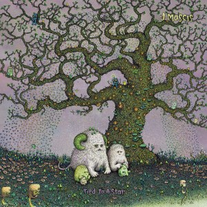 J-Mascis-Tied-To-A-Star