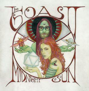 The-GOASTT-Midnight-Sun