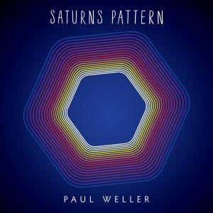 weller_saturns_pattern