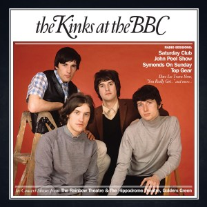 the_kinks_at_the_bbc