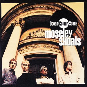 moseley_shoals