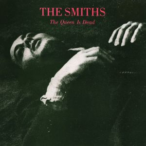 smiths_the_queen