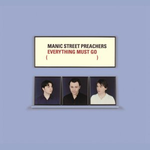 manic_street_preachers_everything_must_go