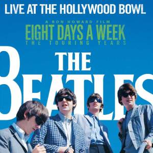 beatles_hollywood_bowl